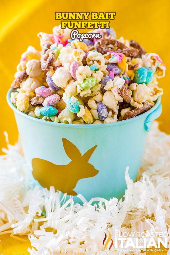 http://www.theslowroasteditalian.com/2018/03/bunny-bait-funfetti-popcorn.html