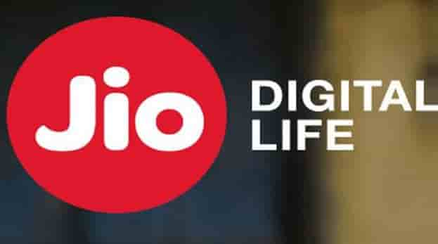 trick-to-recharge-jio-in-maximum-cashback-tricksnomy