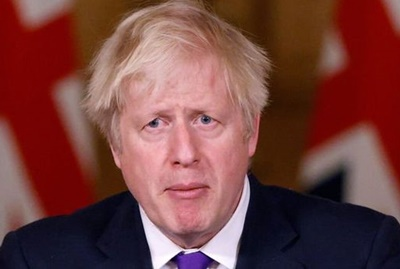 Boris Johnson Biography, Age, Girlfriend, Wife, Children, Family, Net worth, Education, Fact & More