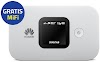 Firmware Flash Huawei Mifi E5577 E5577s E5577Cs