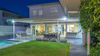 desain-rumah-kayu-modern.jpg