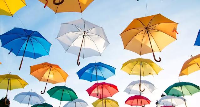 umbrella-health-insurance-plan-by-health-policy-xyz