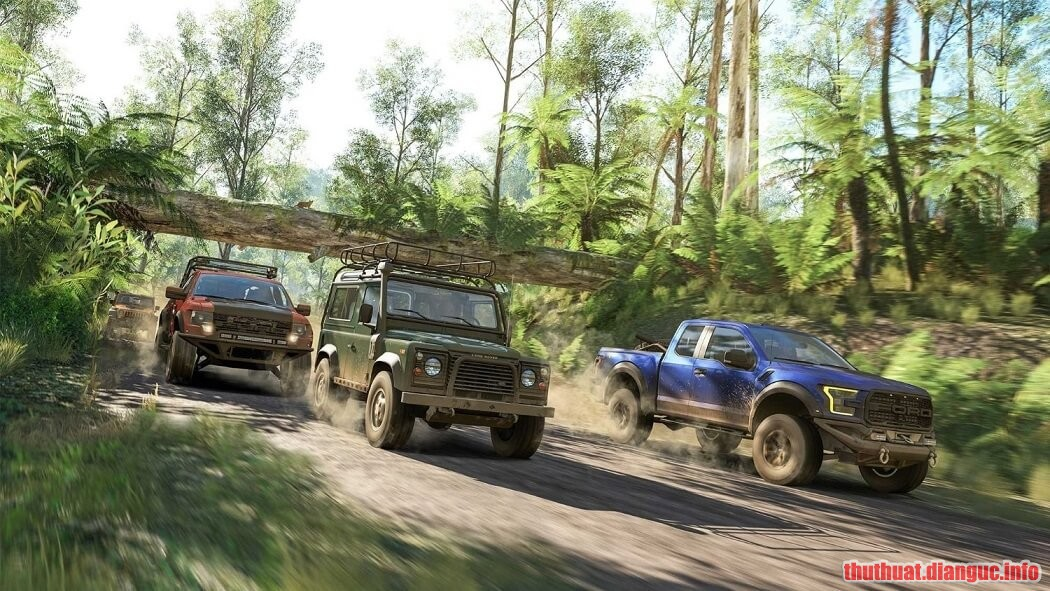 Download Game Forza Horizon 3: Ultimate Edition Full Crack, Forza Horizon 3, Forza Horizon 3 free download, Forza Horizon 3 full crack, Tải Game Forza Horizon 3 Full Crack, Download Game Forza Horizon 3 Full cho PC