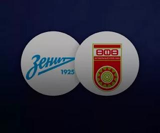 Уфа – Зенит смотреть онлайн бесплатно 24 августа 2019 прямая трансляция в 16:30 МСК.