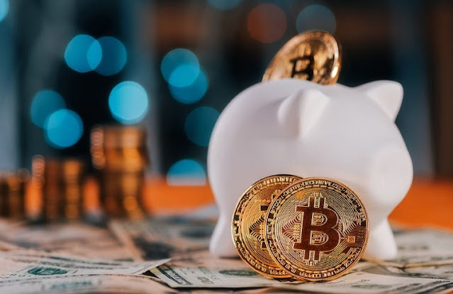can bitcoin be held in an ira account retirement btc holdings
