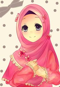 Kumpulan Kata Motivasi Islami untuk Wanita Muslimah