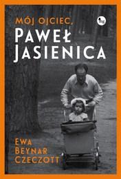 http://lubimyczytac.pl/ksiazka/4855750/moj-ojciec-pawel-jasienica