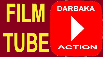 سلسلة Film Tube تردد قناة دربكة أكشن أفلام أجنبية مترجمة بدون حذف على النايل سات