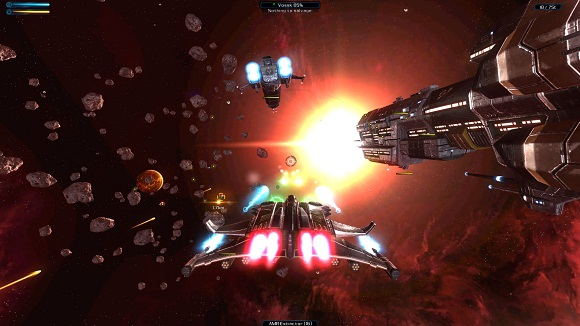 galaxy-on-fire-2-hd-pc-screenshot-www.ovagames.com-5