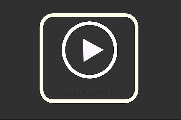 BEST M3U PLAYLISTS | FREE IPTV LINKS | 18 MARCH 2021