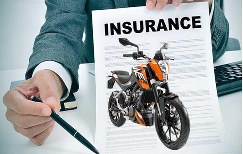 Check out the latest changes in motor insurance rules for car and bike owners