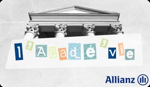 Allianz – L'Acadé'vie