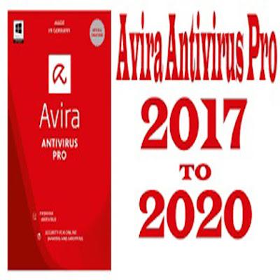 Avira Antivirus Pro 2017 Full (Licencias Hasta el 2020) Avira%2BAntivirus%2BPro%2B2017%2BFull%2B%2528Licencias%2BHasta%2Bel%2B2020%2529