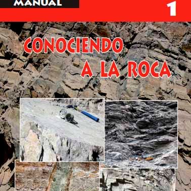 Manual de geomecanica - ingenieria