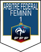 https://www.fff.fr/common/bib_res/ressources/450000/4500/160511113124_classement_feminines_1_presse.pdf