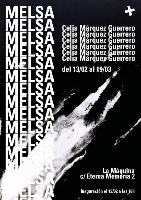 http://www.colectivolamaquina.org/2020/02/melsa-del-13-de-diciembre-al-19-de.html
