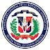 Cónsul Jáquez NY ordena rebajar pago trámites doble ciudadanía