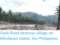 https://sciencythoughts.blogspot.com/2017/12/flash-flood-destroys-village-on.html