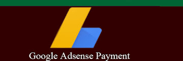 Foreign Inward remittance form Axis Bank Kaise Fill Kare/ Google Adsense Payment Receive /Deposal From-Inward Remitance