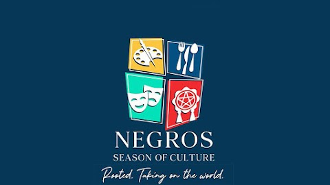 The Negros Season of Culture