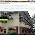 BWI Bangun Web dan Sistem Booking Hotel Padepokan Pencak Silat TMII