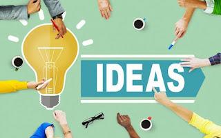 free ads Online ideas