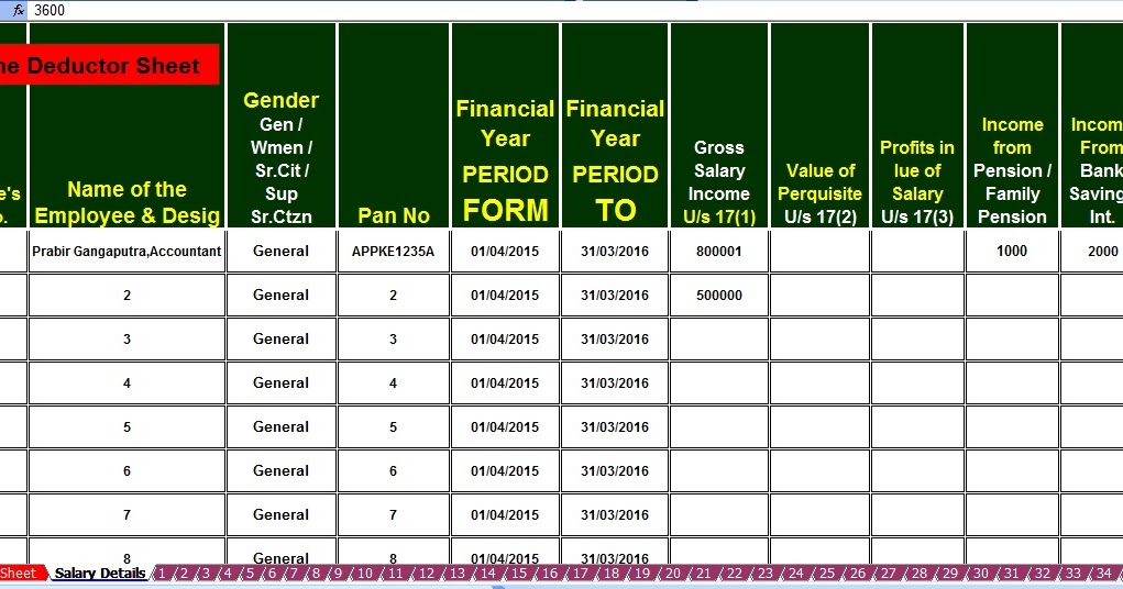 Cheap Jordan Sneakers – Easiest Form No 12bb In Excel Format