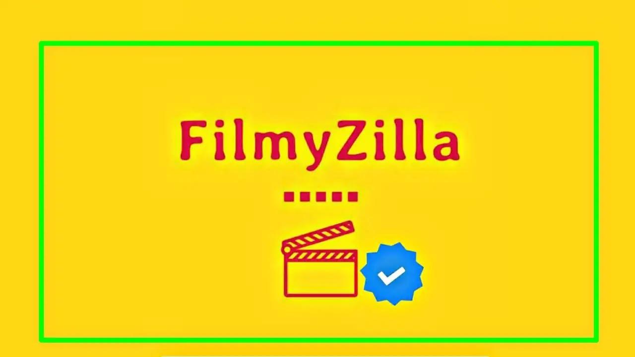 Filmyzilla, Filmyzilla Telegram Channel, Filmyzilla website
