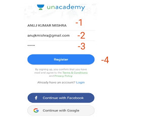 unacademy-educator-join