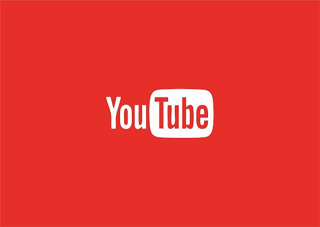 upload di youtube dengan mudah