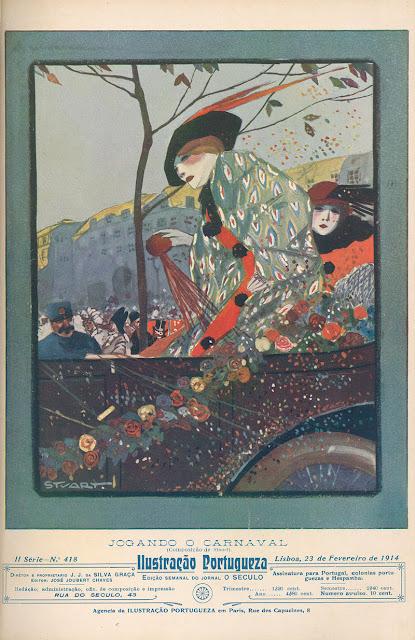 http://hemerotecadigital.cm-lisboa.pt/OBRAS/IlustracaoPort/1914/N418/N418_master/N418.pdf