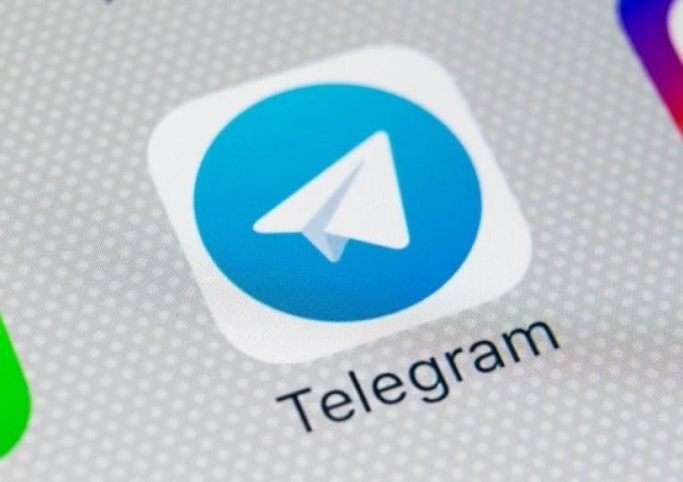 استرجاع حساب تلغرام