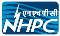 NHPC 2021 Jobs Recruitment Notification of Trade Apprentice Posts