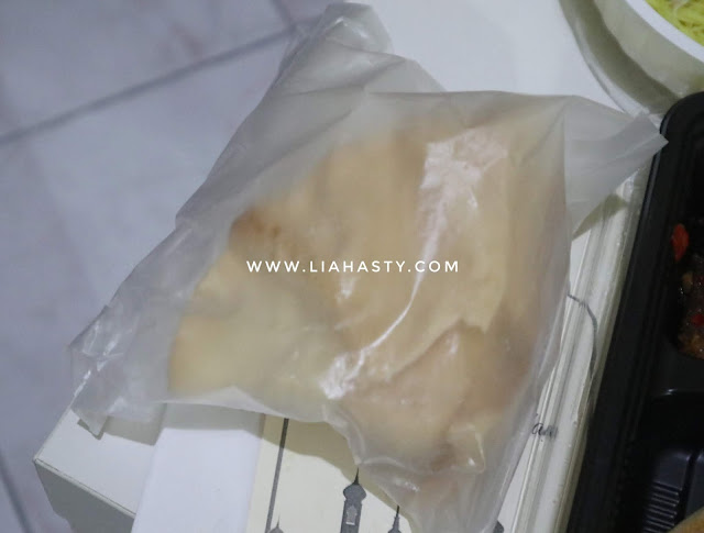 www.liahasty.com