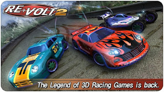 RE-VOLT%2B2%2B-%2BBest%2BRC%2B3D%2BRacing%2BAPK%2BAndroid%2BOffline%2BInstaller%2B1 RE-VOLT 2 – Best RC 3D Racing APK Android Offline Installer Apps
