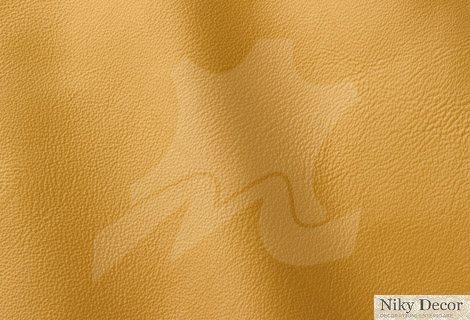 Gruppo Mastrotto, Leather goods - Express - Products - Company Profile Premium, Italian, Upholstery, Collection, Leather, Atlantic, Classic, Linea, Ocean, Sequila, Otis, Prescott, Roma, Tuscania, Vogue, Estoril, Le Mans, Monte Carlo, Zenith, Seta, Vesuvio, mastrotto.com