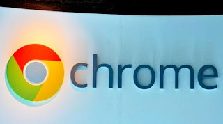 Uninstall 5 Ekstensi Chrome Ini Sekarang Juga