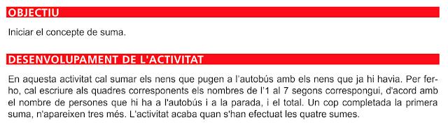 DALT DE L'AUTOBÚS