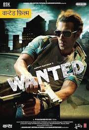 Wanted Full Movie Salman Khan 2009 full movie hd 1080p download