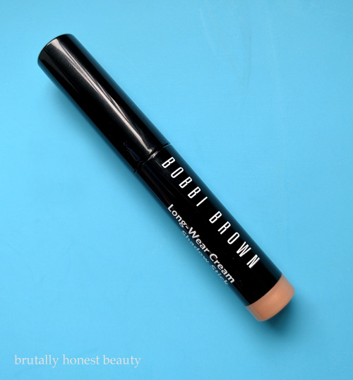 Bobbie Brown Long-Wear Cream Shadow Stick in Golden Pink