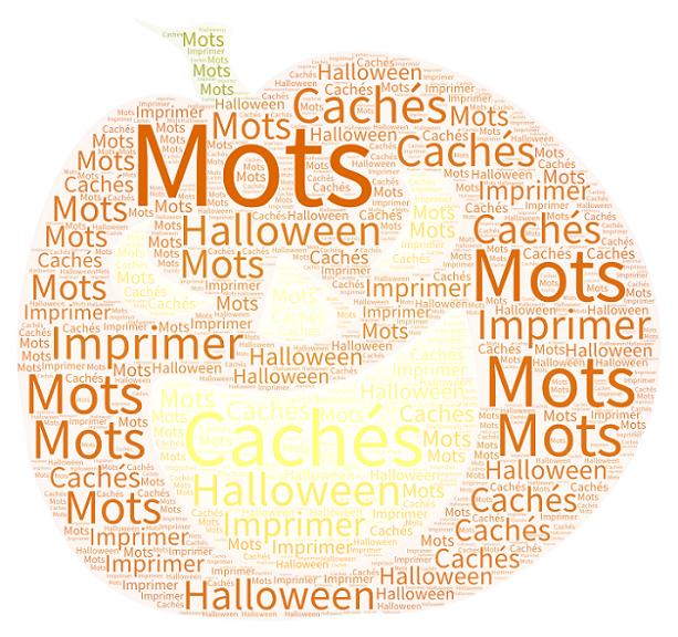 http://www.bonjourlesenfants.net/mots-caches/mots-caches-halloween.php