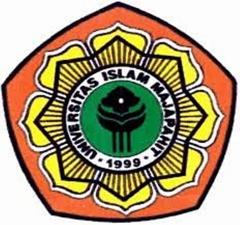 PENERIMAAN CALON MAHASISWA BARU (UNIM) UNIVERSITAS ISLAM MAJAPAHIT