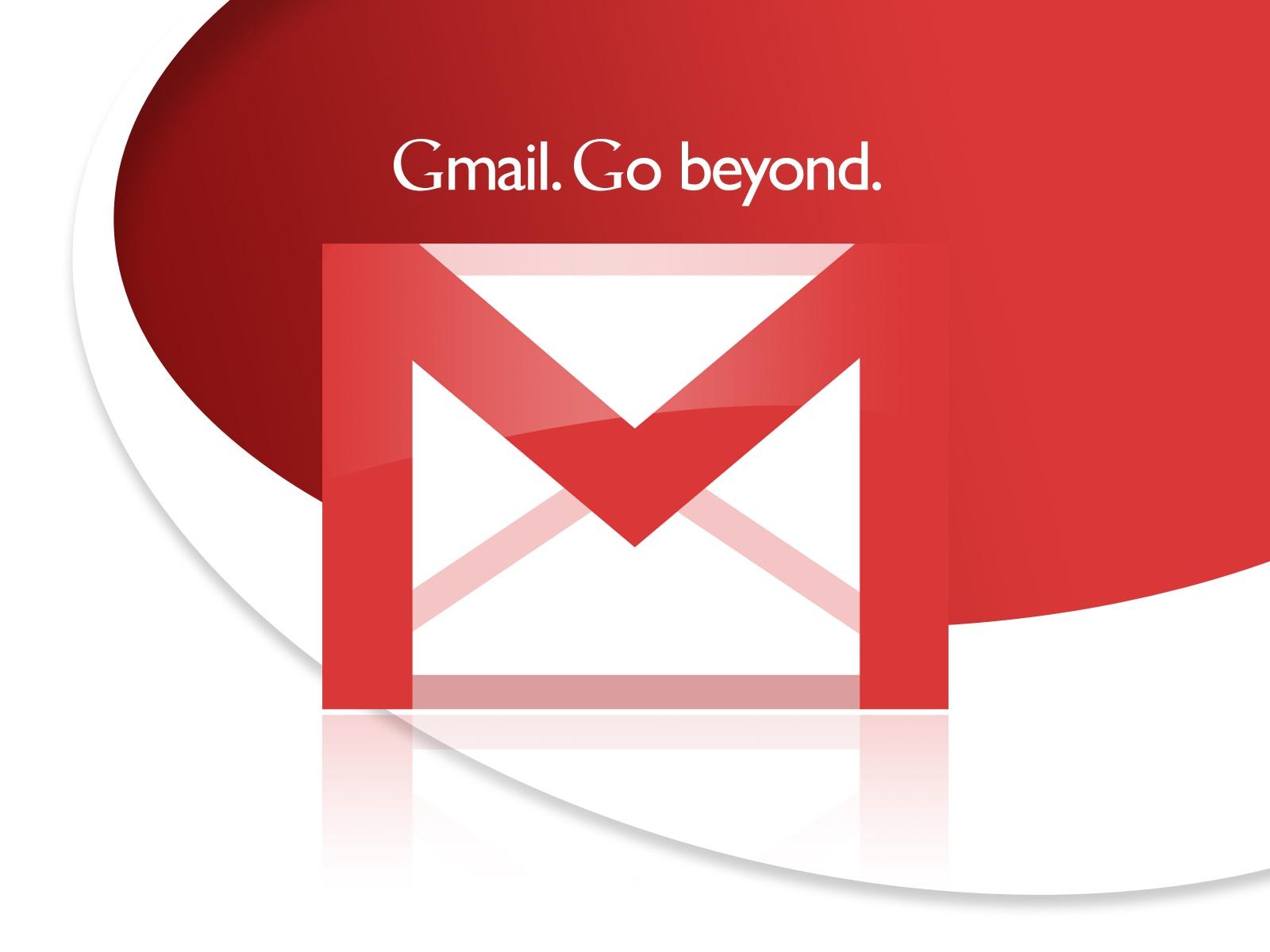 Hotmail.De Mail