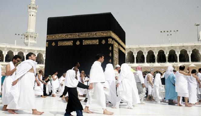 Manfaat Menunaikan Haji Bagi Individu Dan Masyarakat Bacaan Madani Bacaan Islami Dan Bacaan Masyarakat Madani