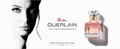 Mon Guerlain Launching With Clozette Indonesia