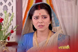 Rani Rashmoni 26 September 2020 Spoiler Will Padma's crime get exposed
