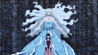 """Black Clover anime 129 """"The demon Megicula"""" review"""