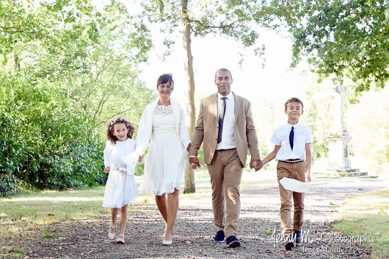 photographe mariage ste hermine, ste gemme la plaine, luçon