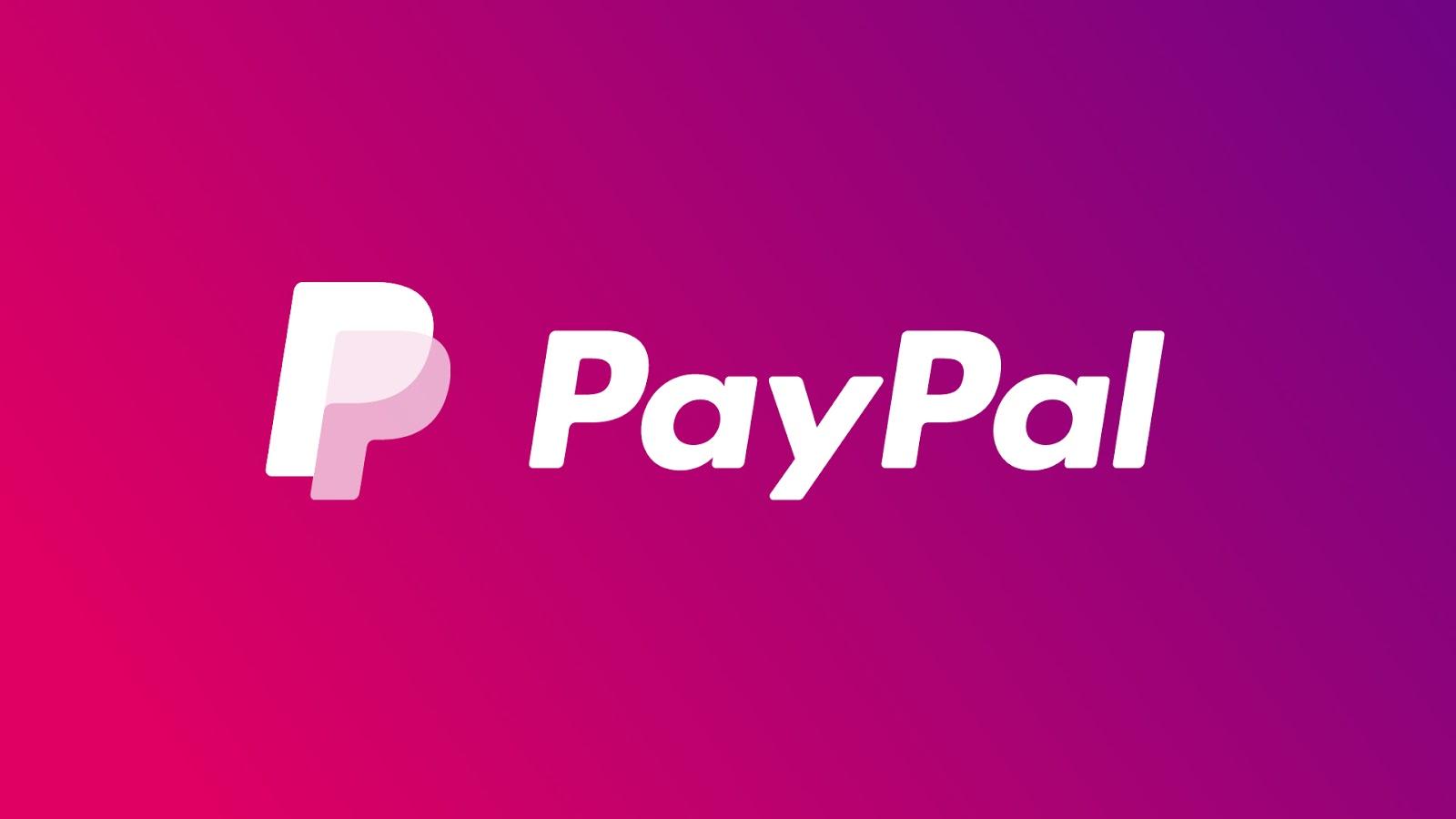 5 Langkah Mudah Verifikasi PayPal Dengan VCC