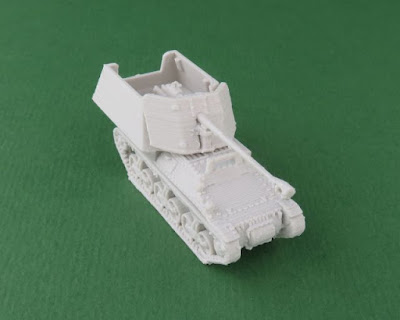 Marder I picture 2